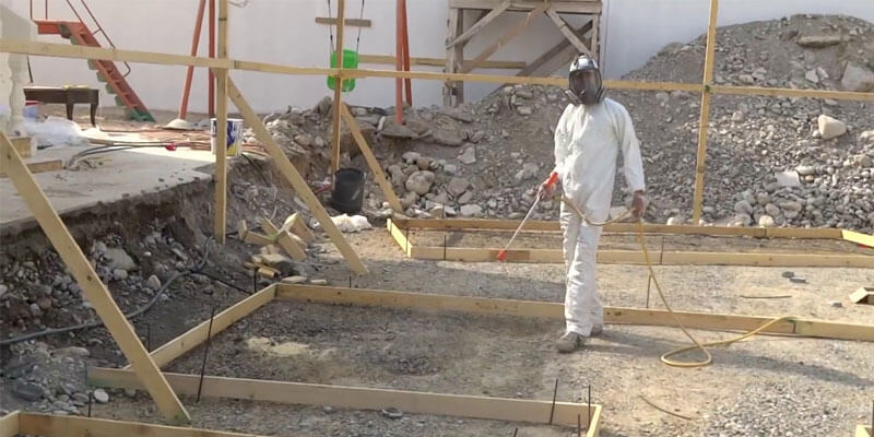 termite control hyderabad, termite pest control services