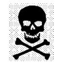 danger - Xperts Pest Control Services