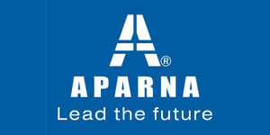 Aparna - CLient of Xperts Pest Control