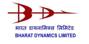Bharath Dynamics -Xperts Pest Control