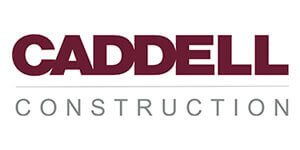 CADDELL - Xperts Pest Control