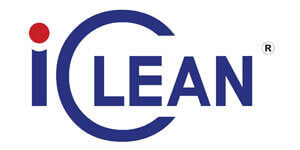 Iclean Logo -Xperts Pest Cotrol