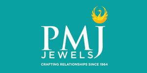Xperts client- PMJ Jewels