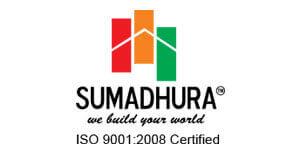 Xperts Client- Sumadhura